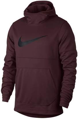 Nike Big & Tall Spotlight Hoodie