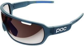 Poc POC Do Blade Raceday Sunglasses