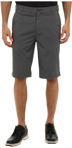 Nike Golf Modern Tech Stripe Short