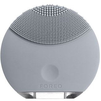 Foreo Luna(TM) Mini Compact Facial Cleansing Device $99 thestylecure.com