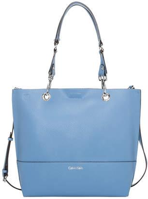 Calvin Klein Sonoma Reversible Tote Bag H7ABZ3PH_PRV
