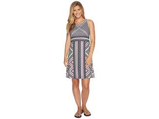 Prana Ariel Dress Women's Dress