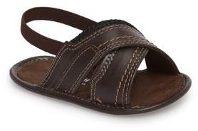 Kenneth Cole New York Leaf Sandal