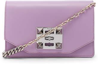 SALAR Kio Chain Bag