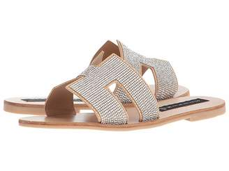 Steven Greece-R Women's Sandals