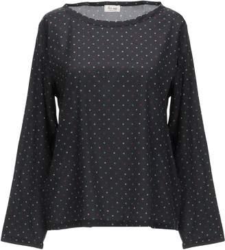 Her Shirt Blouses - Item 38803743XE