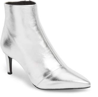 Rag & Bone Beha Pointy Toe Bootie