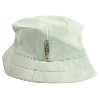 Louis Vuitton Hat