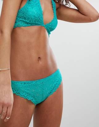 Asos Arabella Hipster Bikini Bottom