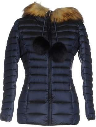 Fixdesign ATELIER Down jackets