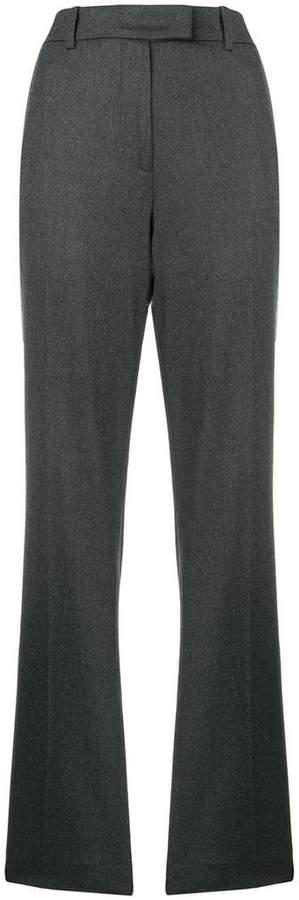 Ermanno trousers