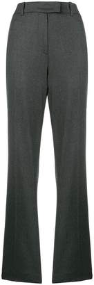 Pinko Ermanno trousers
