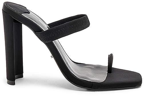 Tony Bianco Sierra Heel