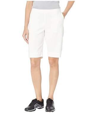 Nike Dry Shorts Woven 11
