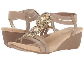 Bandolino Harman Women's Shoes
