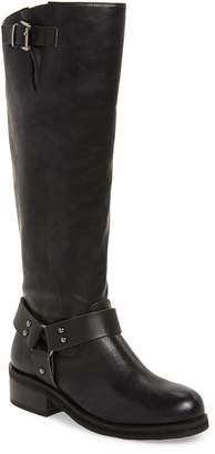 Very Volatile Pemberton Knee High Boot