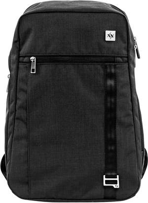 Ju-Ju-Be XY Collection Base Backpack Diaper Bag