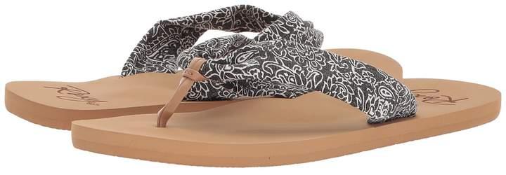 Roxy - Paia II Women's Sandals