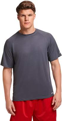 Russell Athletic Men's Dri-Power Mesh Short Sleeve Tee