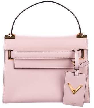 Valentino My Rockstud Top Handle Bag