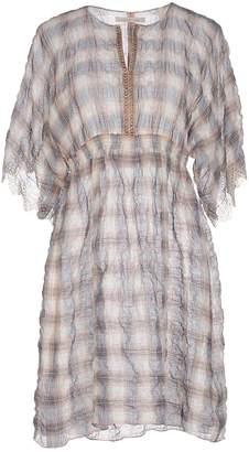Kristina Ti RESORT Short dresses
