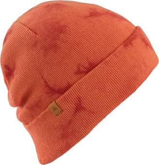 Burton Men's Tie-Dye Beanie Hat