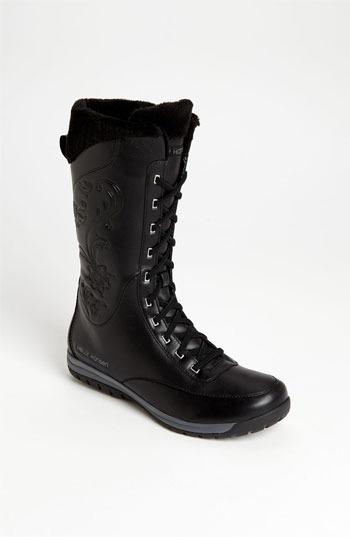 Helly Hansen 'Eir 3' Boot