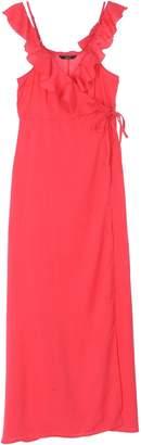 Only Long dresses - Item 34854105QE