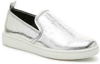 Calvin Klein Deva Slip-On Sneaker - Women's