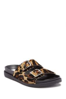 Steve Madden Swipe Slide Sandal