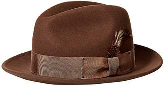 Bailey Of Hollywood Men's Blixen Hat