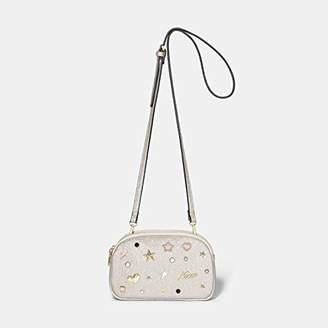 Nica Women's Minnie Cross-Body Bag