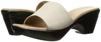 Athena Alexander Lorie Women's Slide Shoes