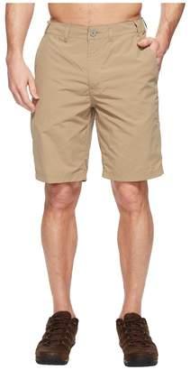 Exofficio Sol Cool Nomad 10 Shorts Men's Shorts