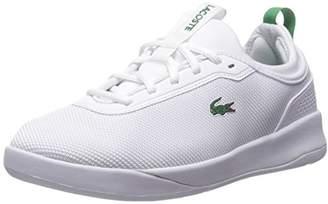 Lacoste Women's LT Spirit 2.0 317 1 Sneaker