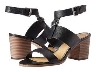 Splendid Faron Women's Shoes