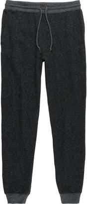 Faherty Dual Knit Sweatpant - Men's