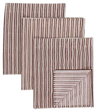 John Robshaw Kumera Bed Skirt