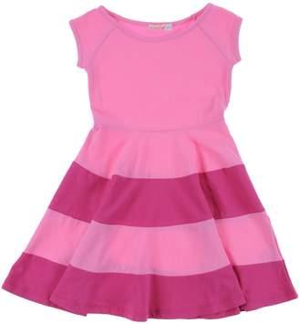 Mirtillo Dresses - Item 34677774