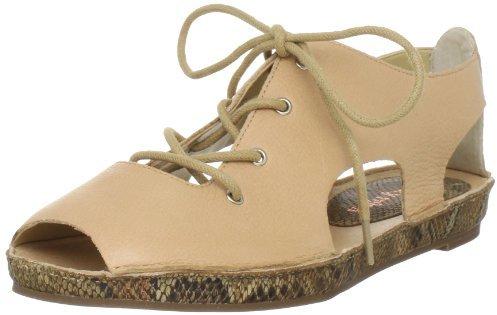 Luxury Rebel Women's Azura Flat Sandal
