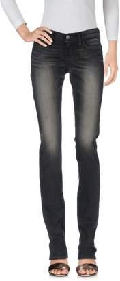 J Brand Denim pants - Item 42642786UK
