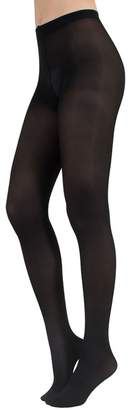 Brazabra Back Seam Tights