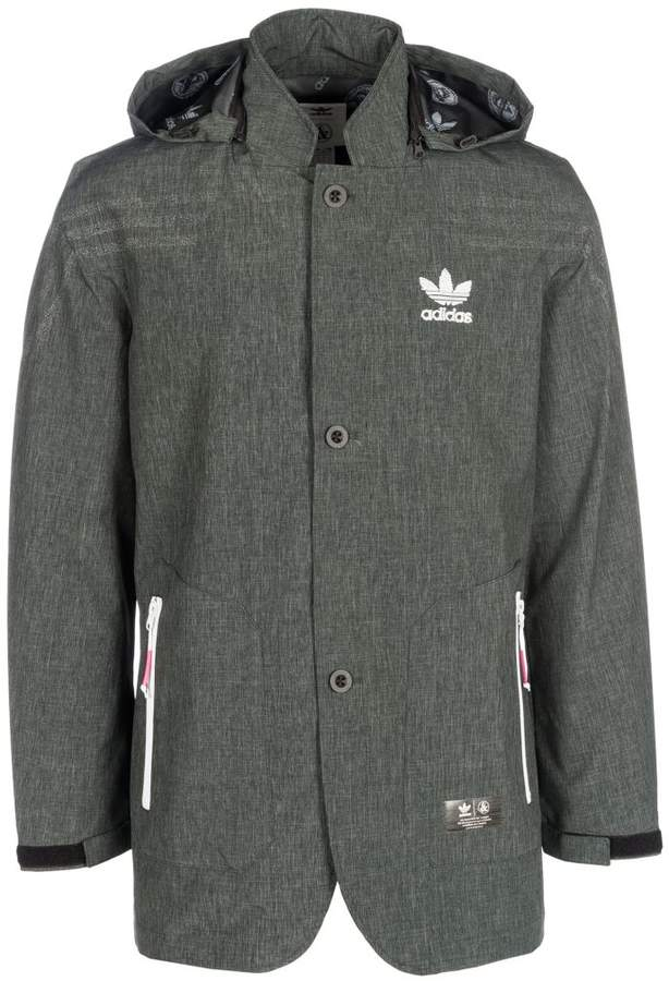 Adidas United Arrows & Sons Urban Jacket