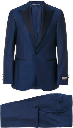 Canali classic tuxedo suit