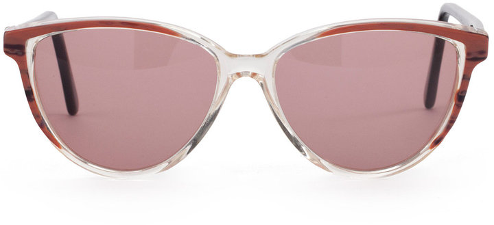 Betty Sunglass