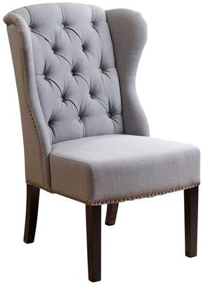 Co Darby Home Klimas Ernestina Upholstered Dining Chair Upholstery