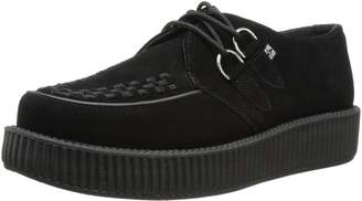 T k For Shoes Shopstyle u Canada Women SSrqZCz
