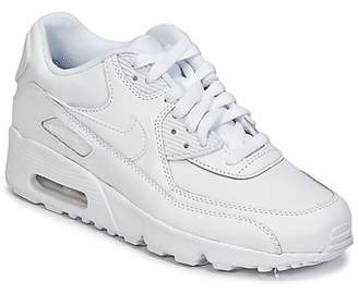 Nike 90 LEATHER GRADE SCHOOL