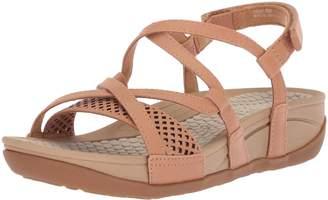 Bare Traps Baretraps Women's Dusk Sandal