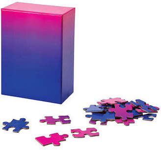Areaware NEW Gradient Puzzle Small by Until